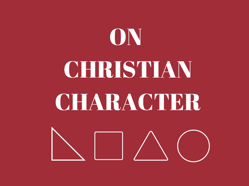 christian single men in orkney springs Join the largest christian dating site sign up for free and connect with other  christian singles looking for love based on faith.