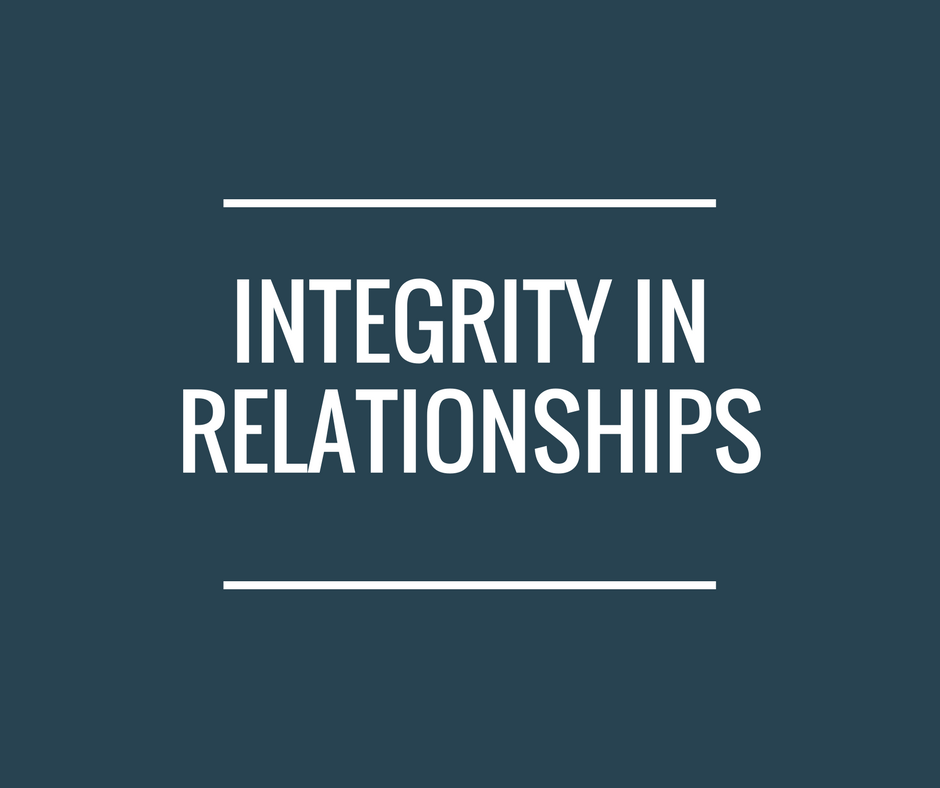 integrity in relationships (2)