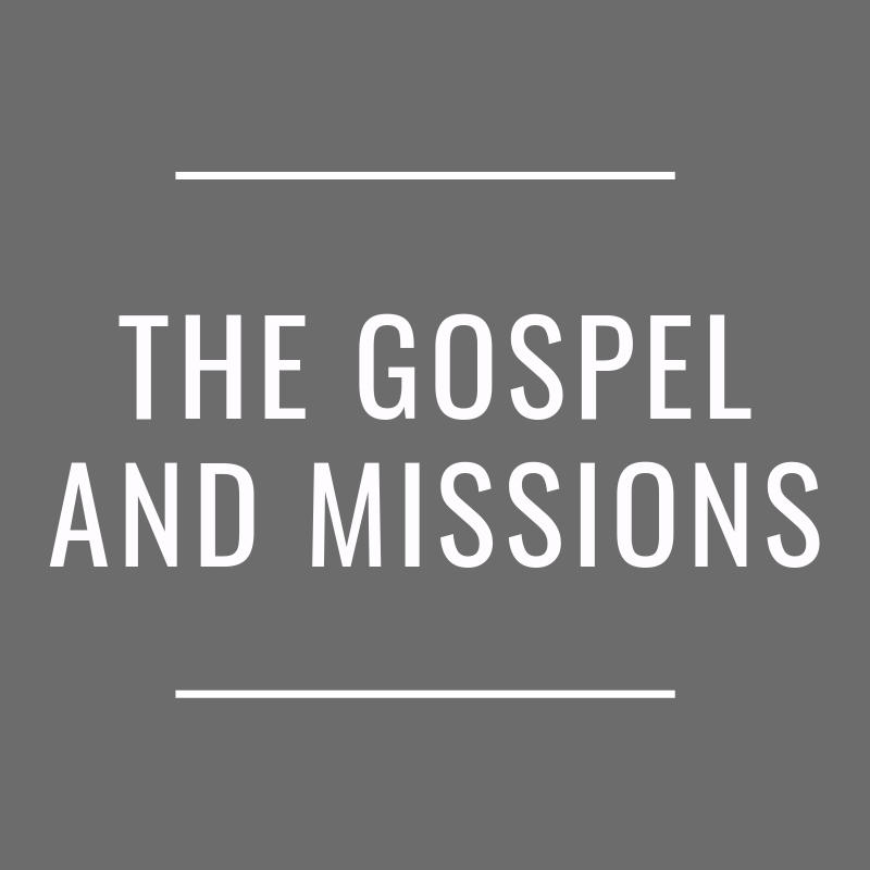 Copy of Sermon Series for Website (6)
