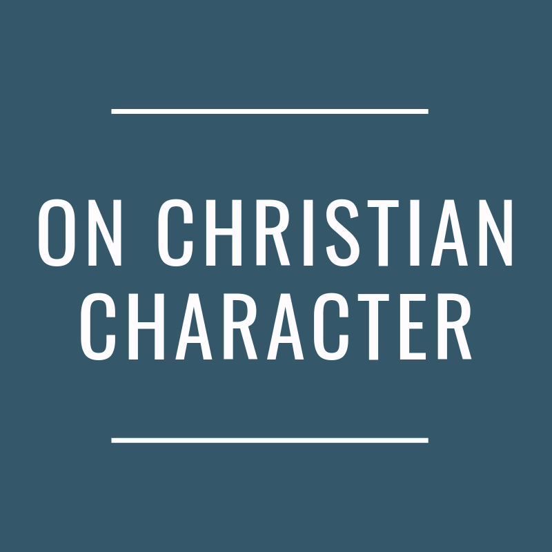 Copy of Sermon Series for Website (7)