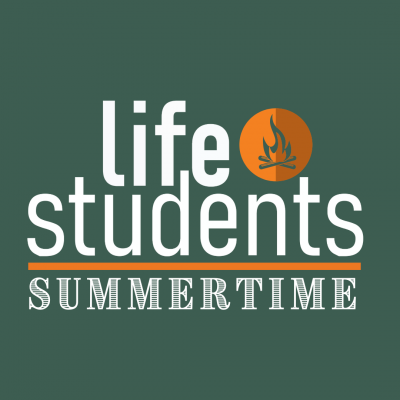 Copy of students summertime