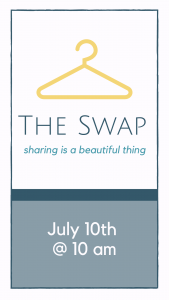 The Swap July 10th webpage (1)