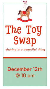 Toy Swap for web page (1)