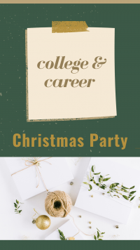 _College & Career Christmas Webpage side banner 1080 x 1920 (2)