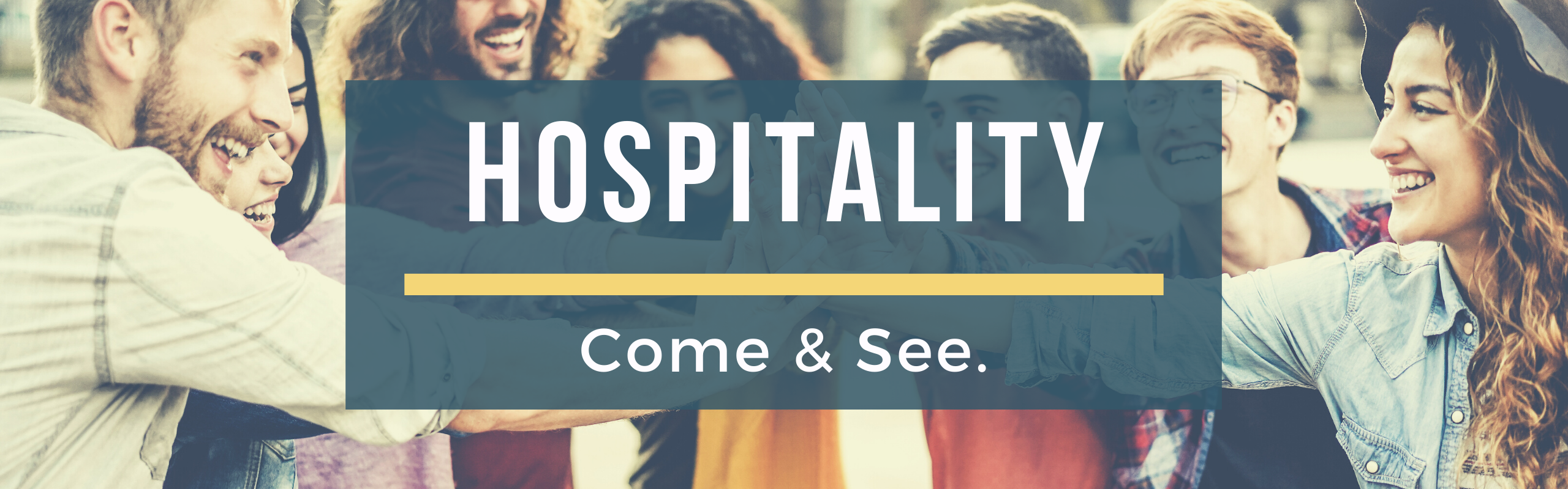 hospitality page cover 2560 x 800 web page cover